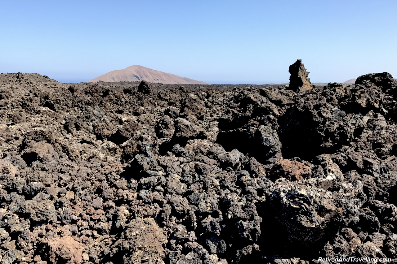 Timanfaya National Park Visitor Centre - Colours Of Lanzarote.jpg