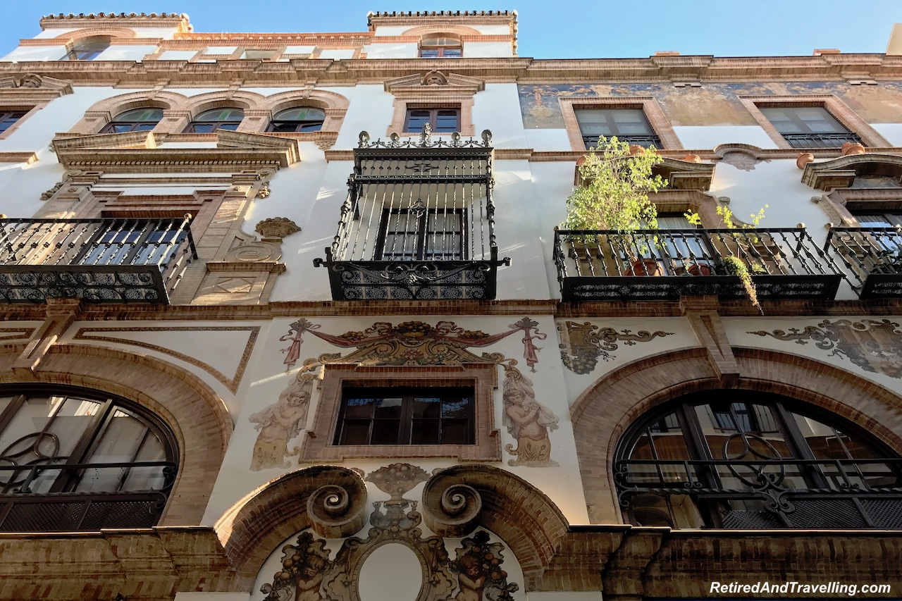 Seville Sights - Flamenco and Food in Seville.jpg