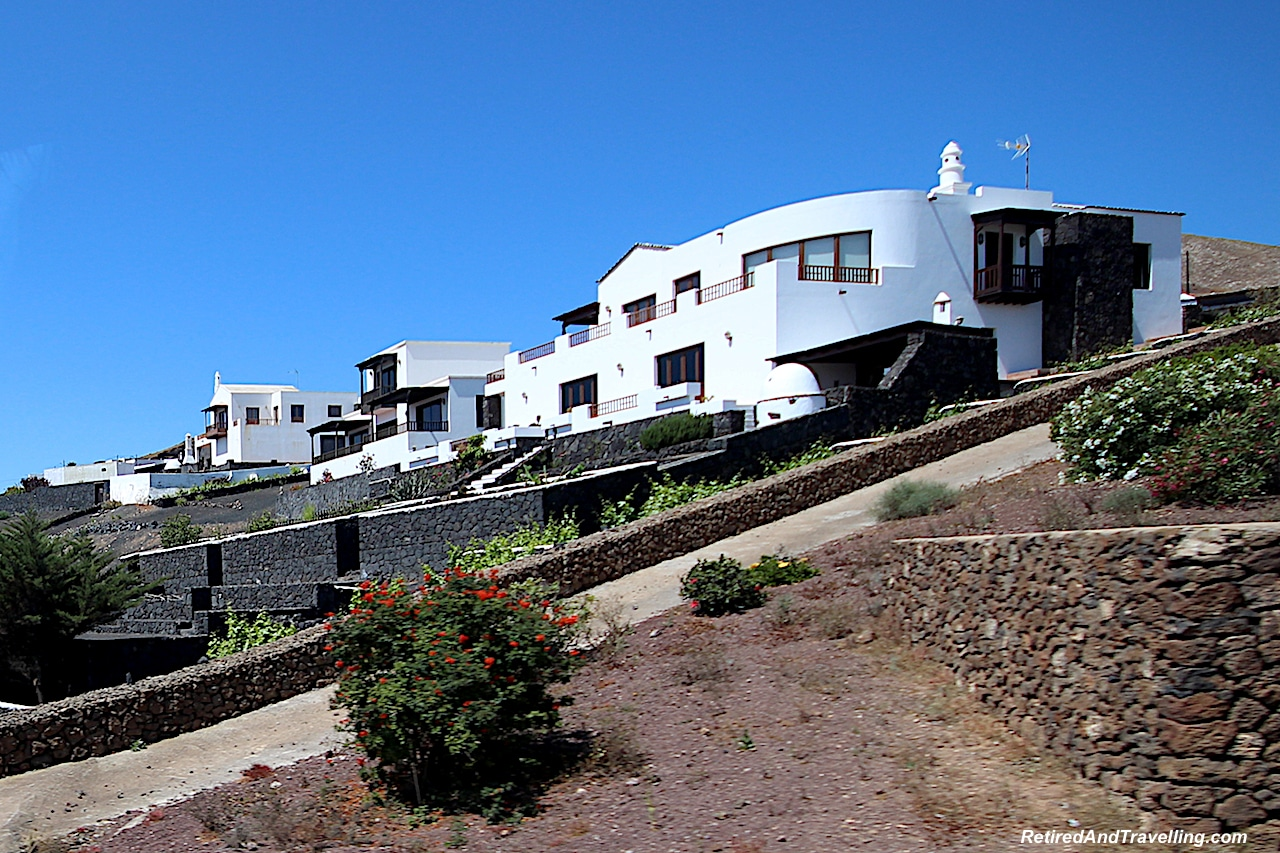 White Houses - Colours Of Lanzarote.jpg