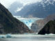 Cruising the Tracy Arm Fjord to the Sawyer Glacier.jpg