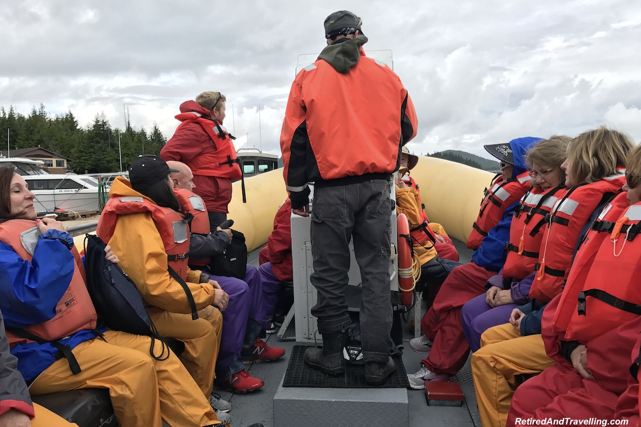 Inflatable Boat Tour - A Rainforest Excursion in Ketchikan.jpg