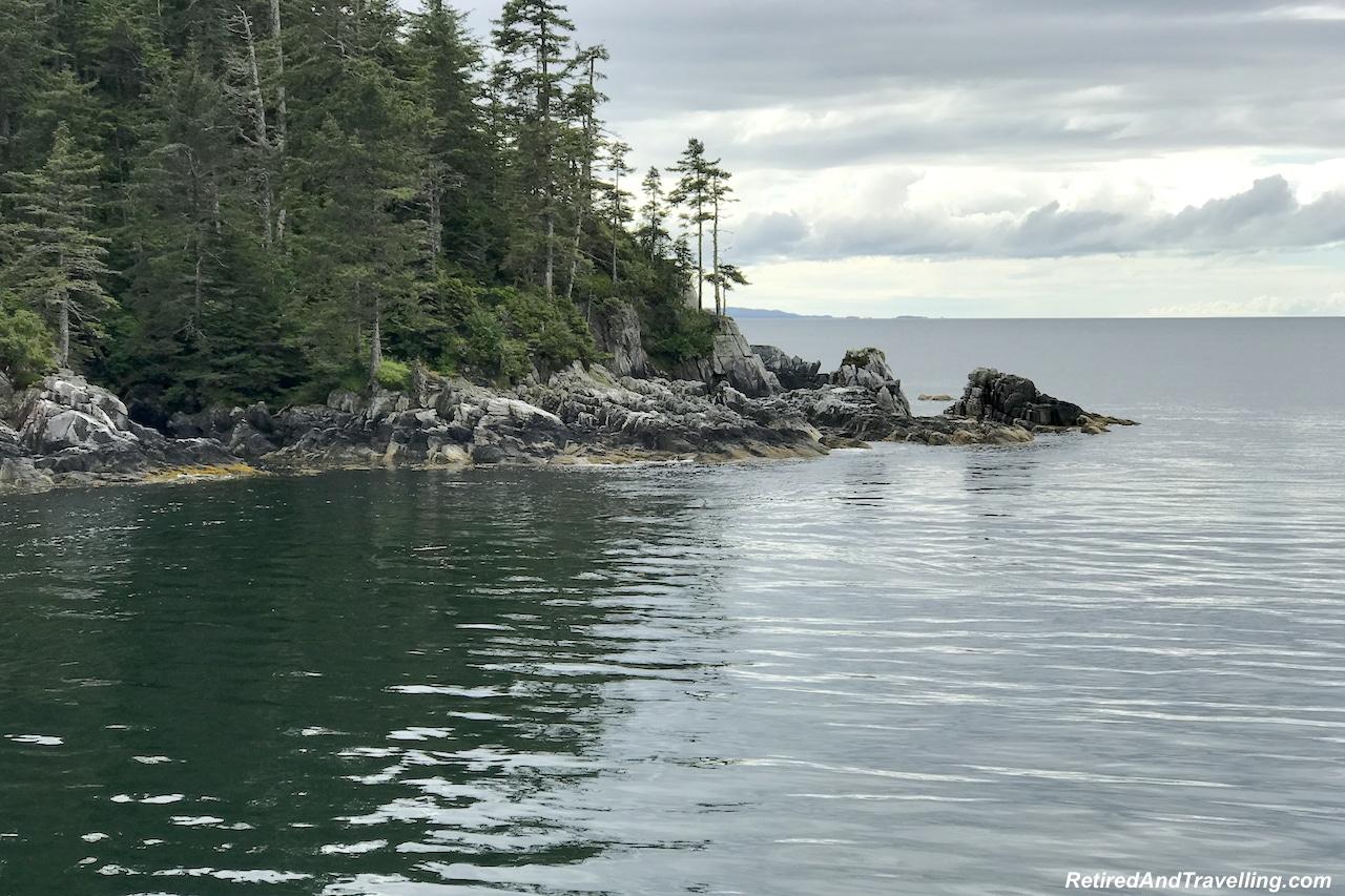 Prince Rupert Portland Inlet - Alaska cruise for grizzly bears.jpg