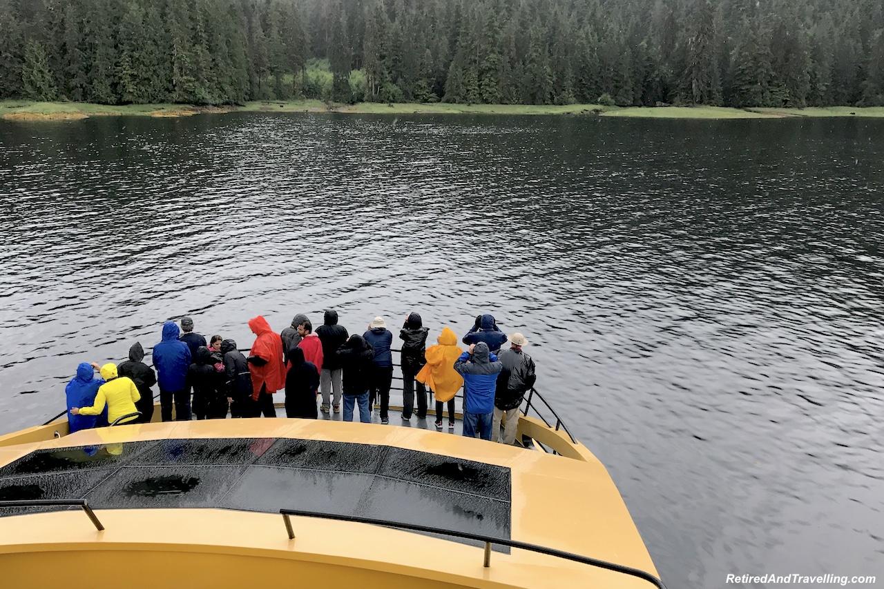 Prince Rupert Khutzeymateen Valley - Alaska cruise for grizzly bears.jpg