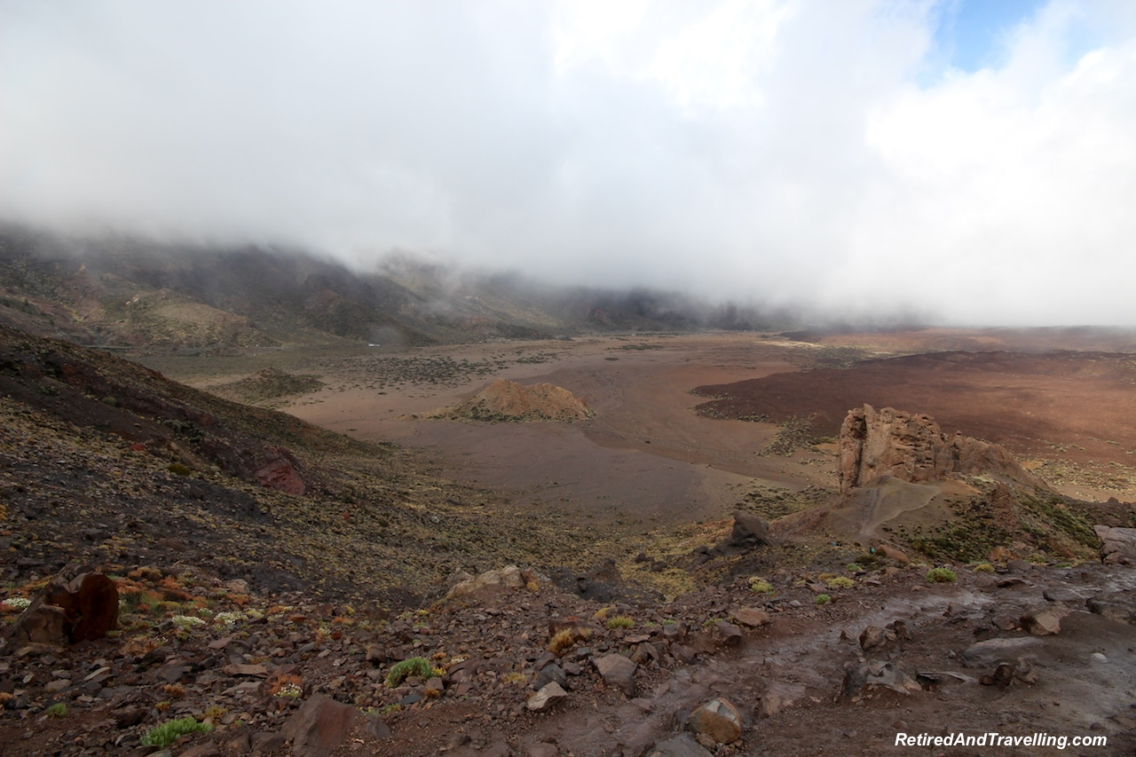 Canadas Del Teide and Ucanca Valley - Things To Do On Tenerife.jpg