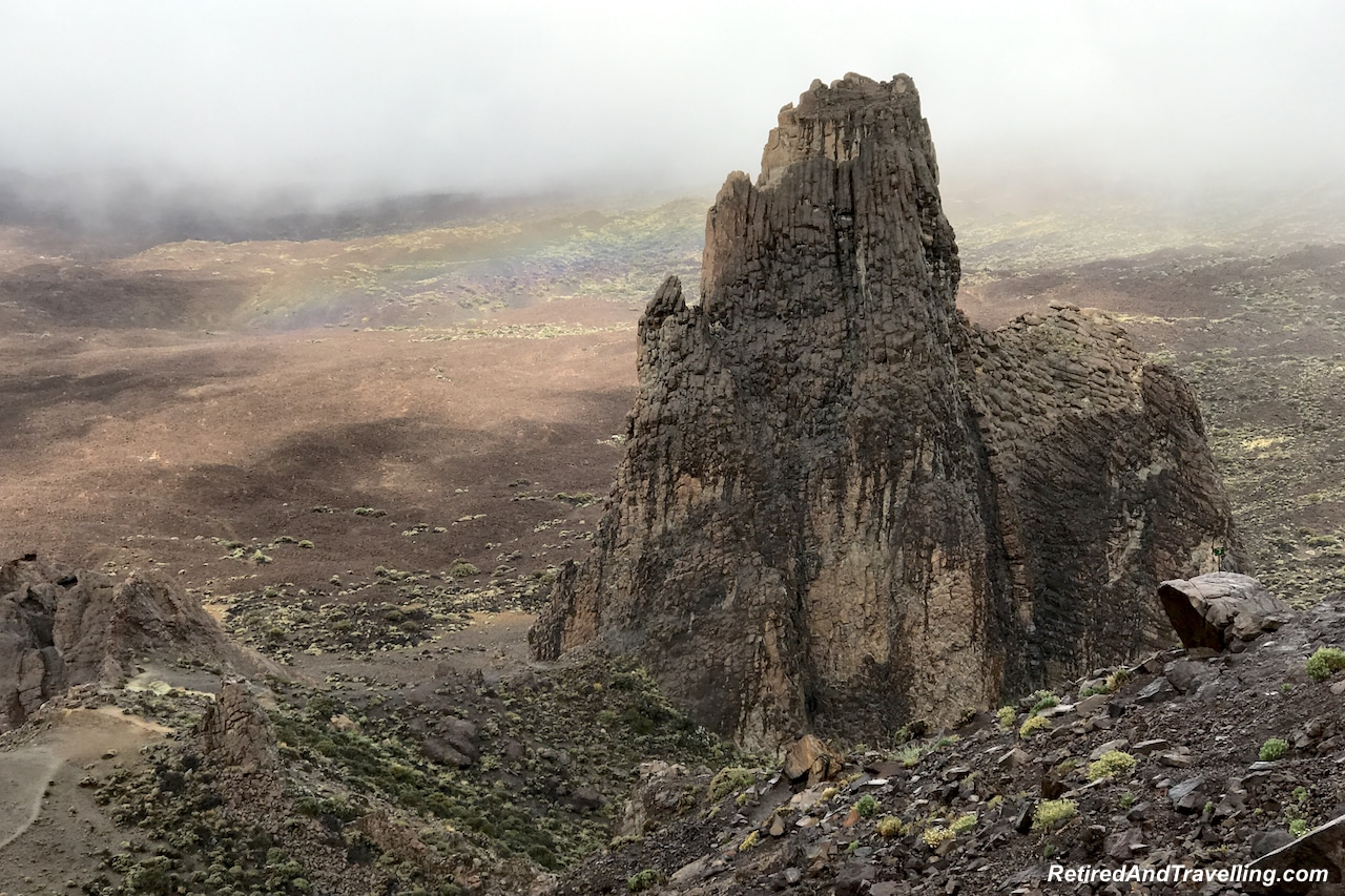 Canadas Del Teide and La Cathedrale - Things To Do On Tenerife.jpg