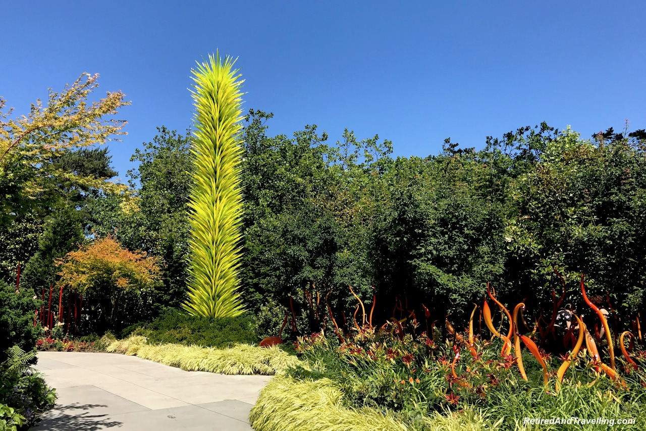 Chihuly Glass and Gardens - Things To Do In Seattle.jpg