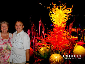 Chihuly Colour and Art in Seattle.jpg