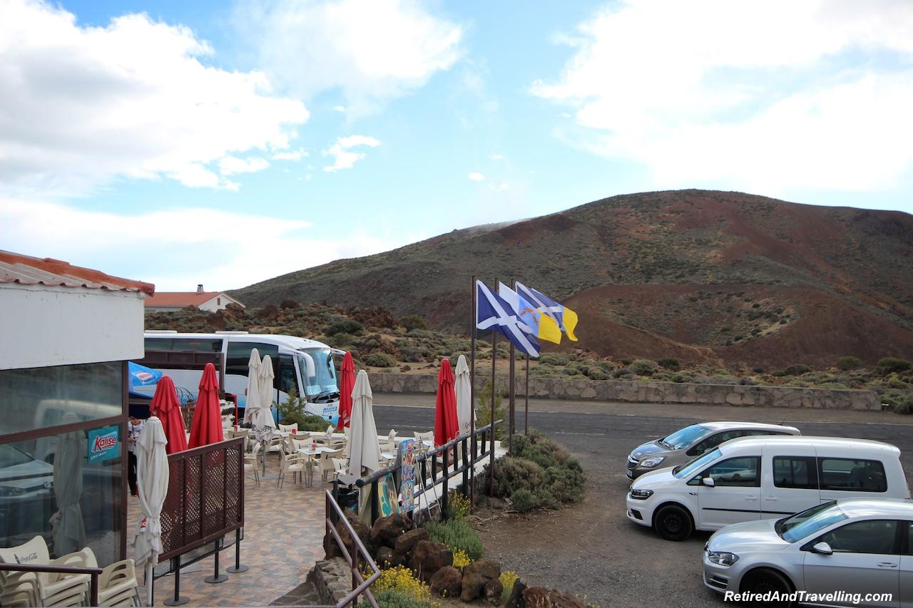 Mount Teide Stop Tenerife.jpg