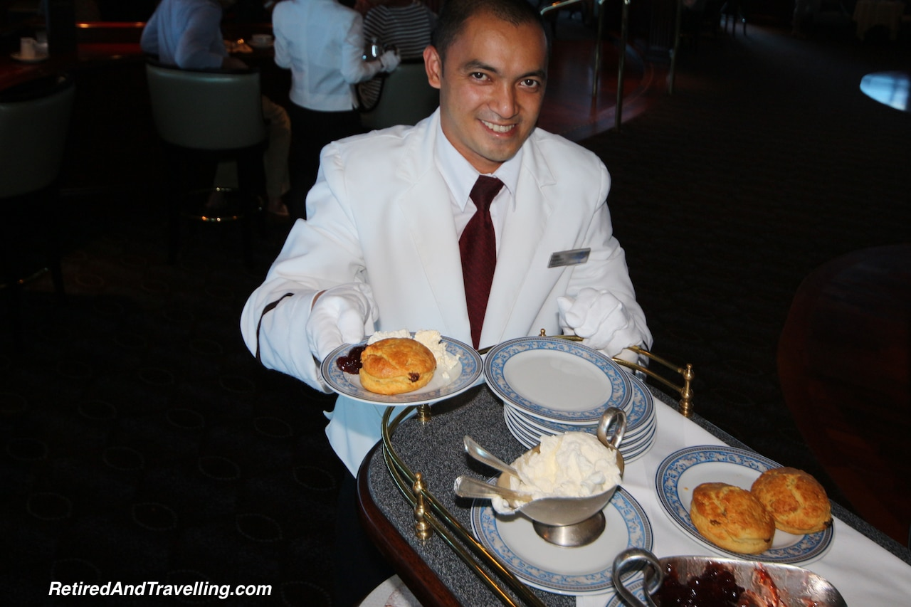 Afternoon Tea - Cruise Ship Dining At Its Best.jpg