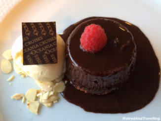 Cruise Ship Dining At Its Best.jpg