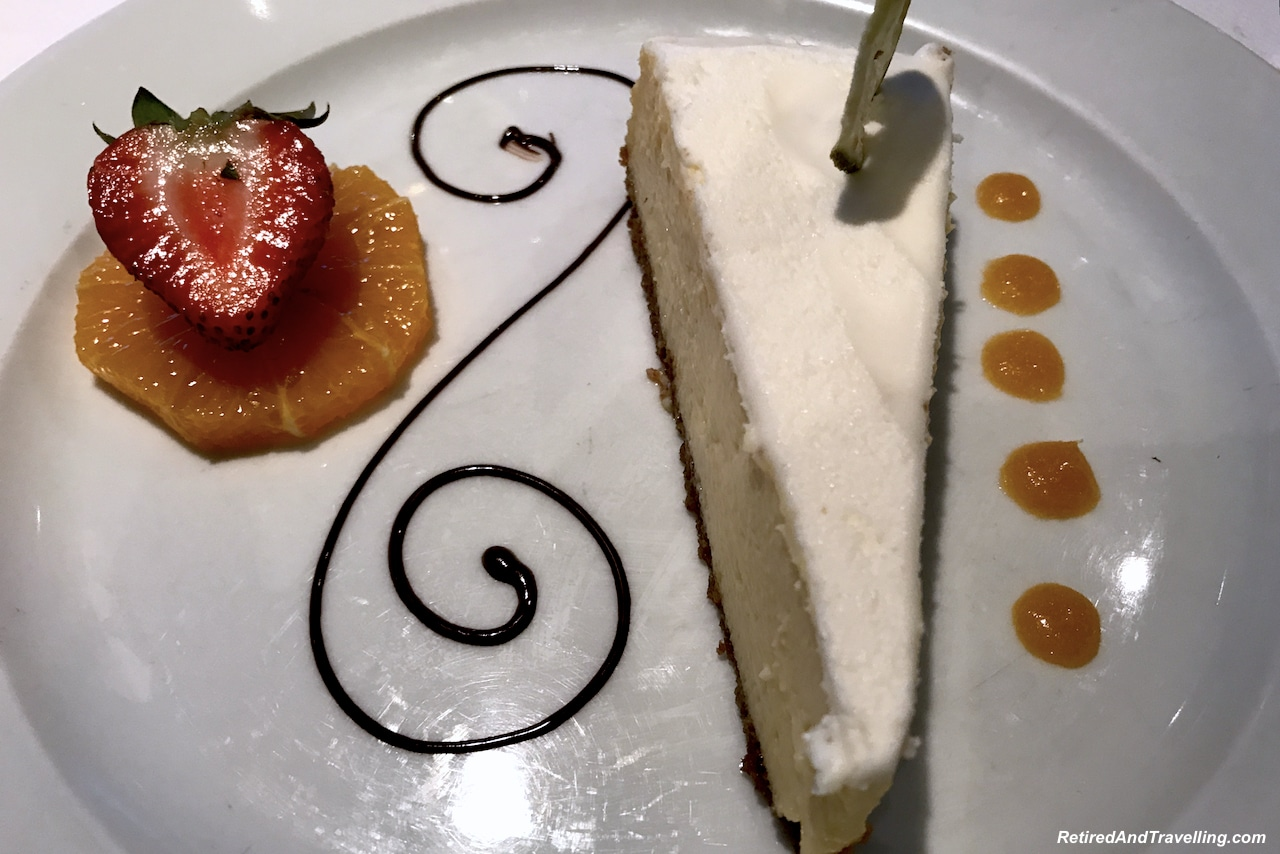 Key Lime Pie Desserts - Cruise Ship Dining At Its Best.jpg