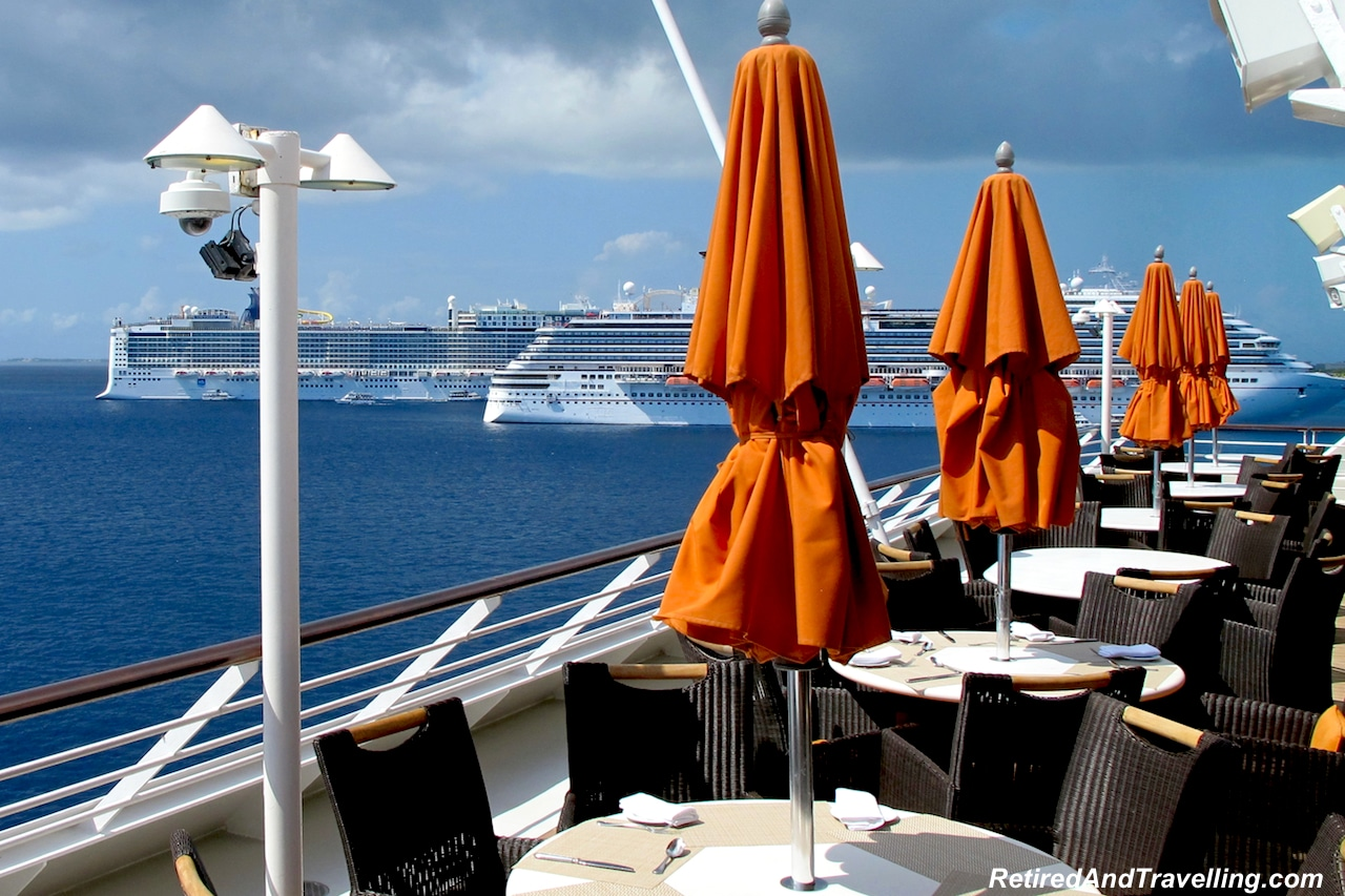 Buffet Terrace Dining - Cruise Ship Dining At Its Best.jpg