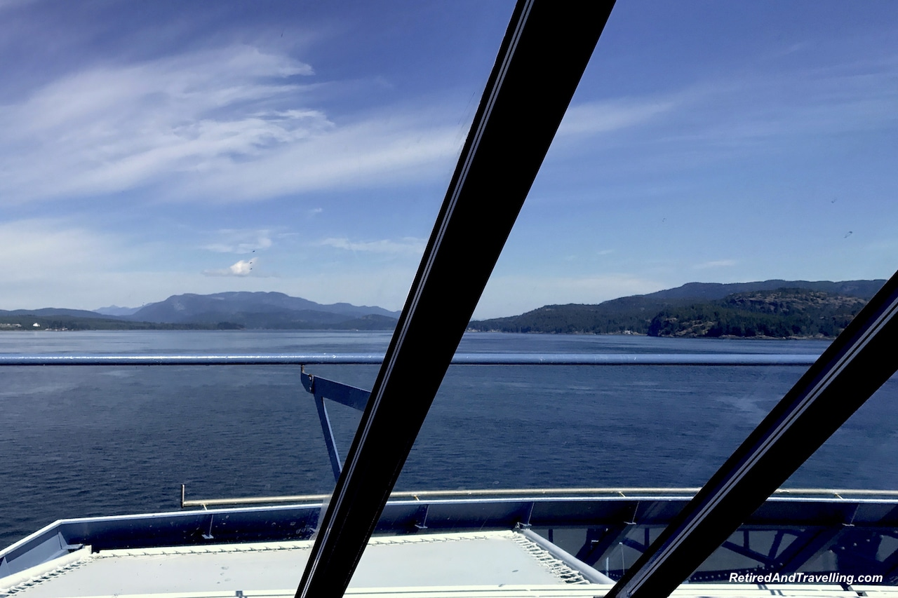 Cruising the Inner Passage - Alaska Cruise From Seattle.jpg