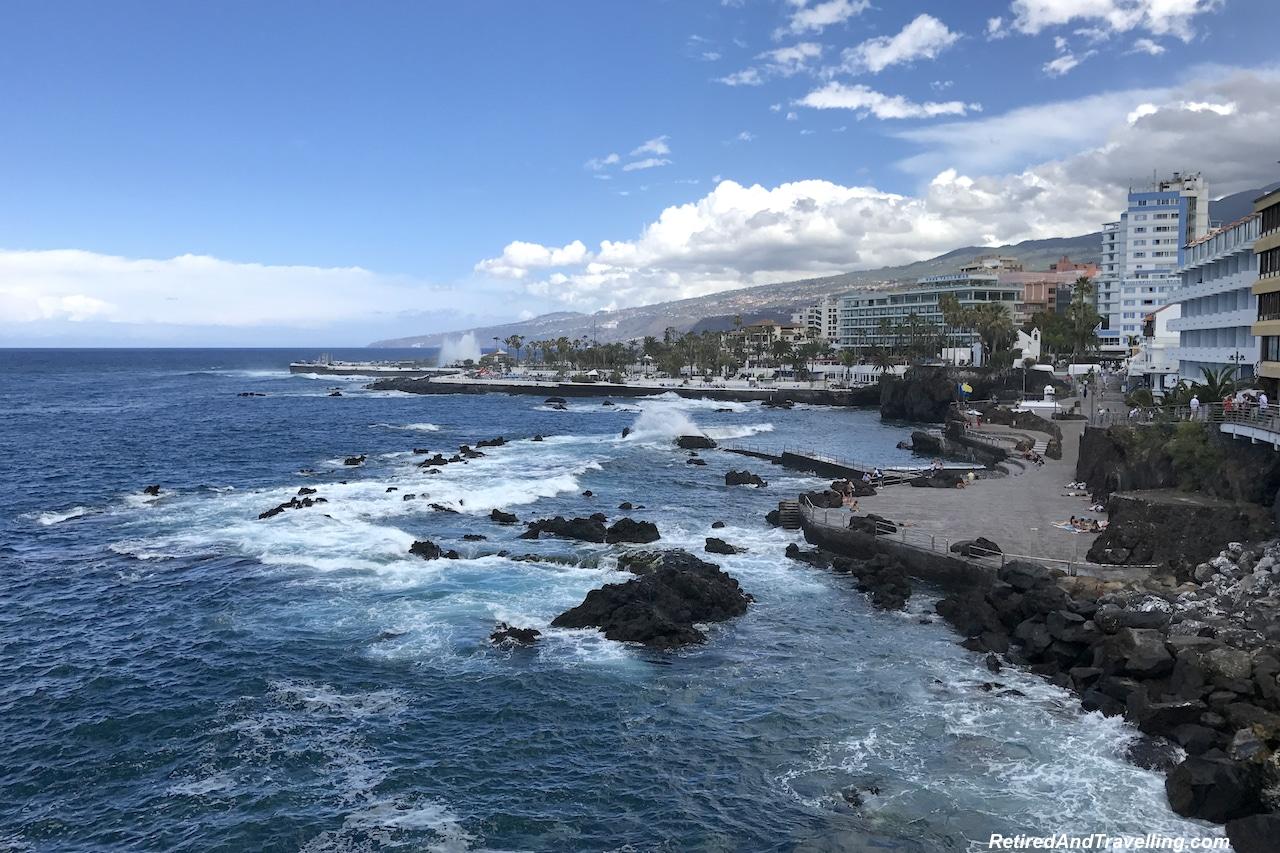 Puerto de la Cruz - Things To Do On Tenerife.jpg