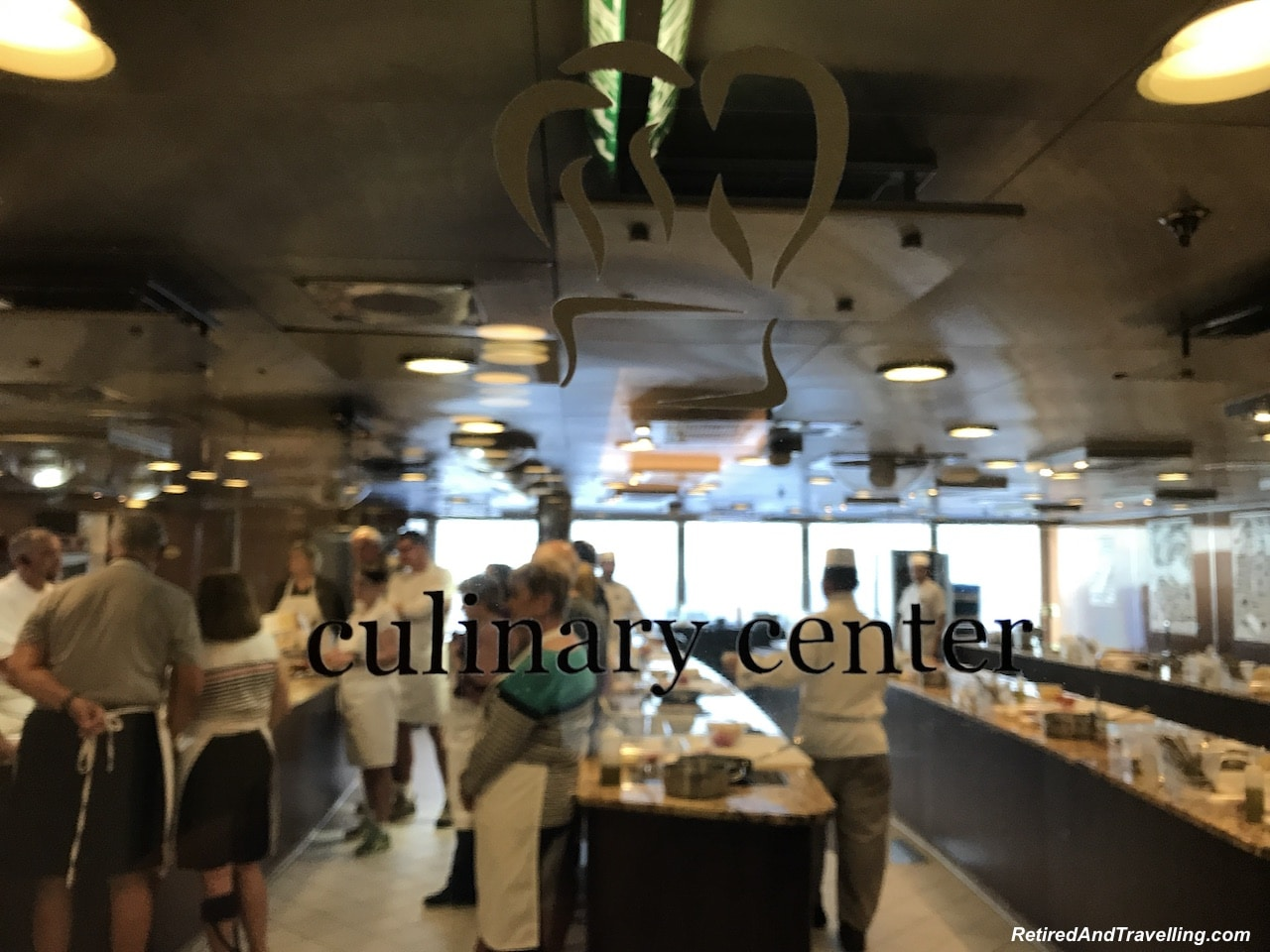 Culinary Centre - Cruise Ship Dining At Its Best.jpg