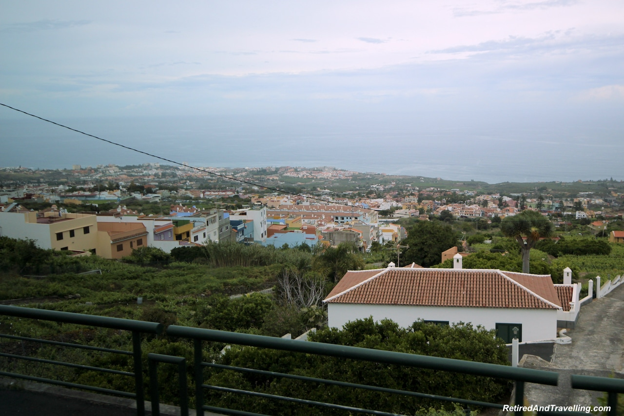 Views From The Heights - Things To Do On Tenerife.jpg