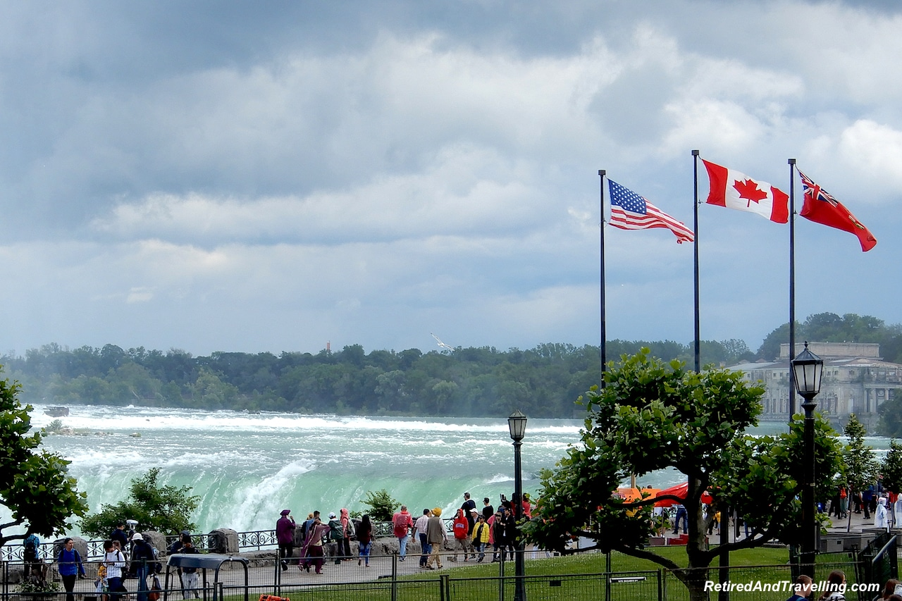 Horseshoe Falls - Things To Do In Niagara Falls.jpg