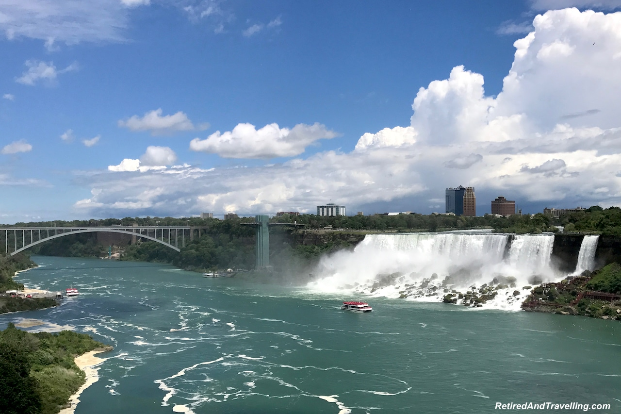 American Falls - Things To Do In Niagara Falls.jpg