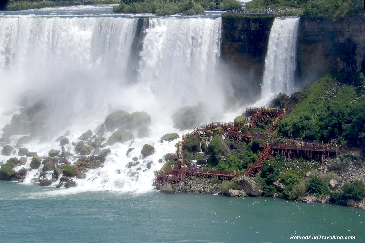 American Falls Hurricane Deck - Things To Do In Niagara Falls.jpg