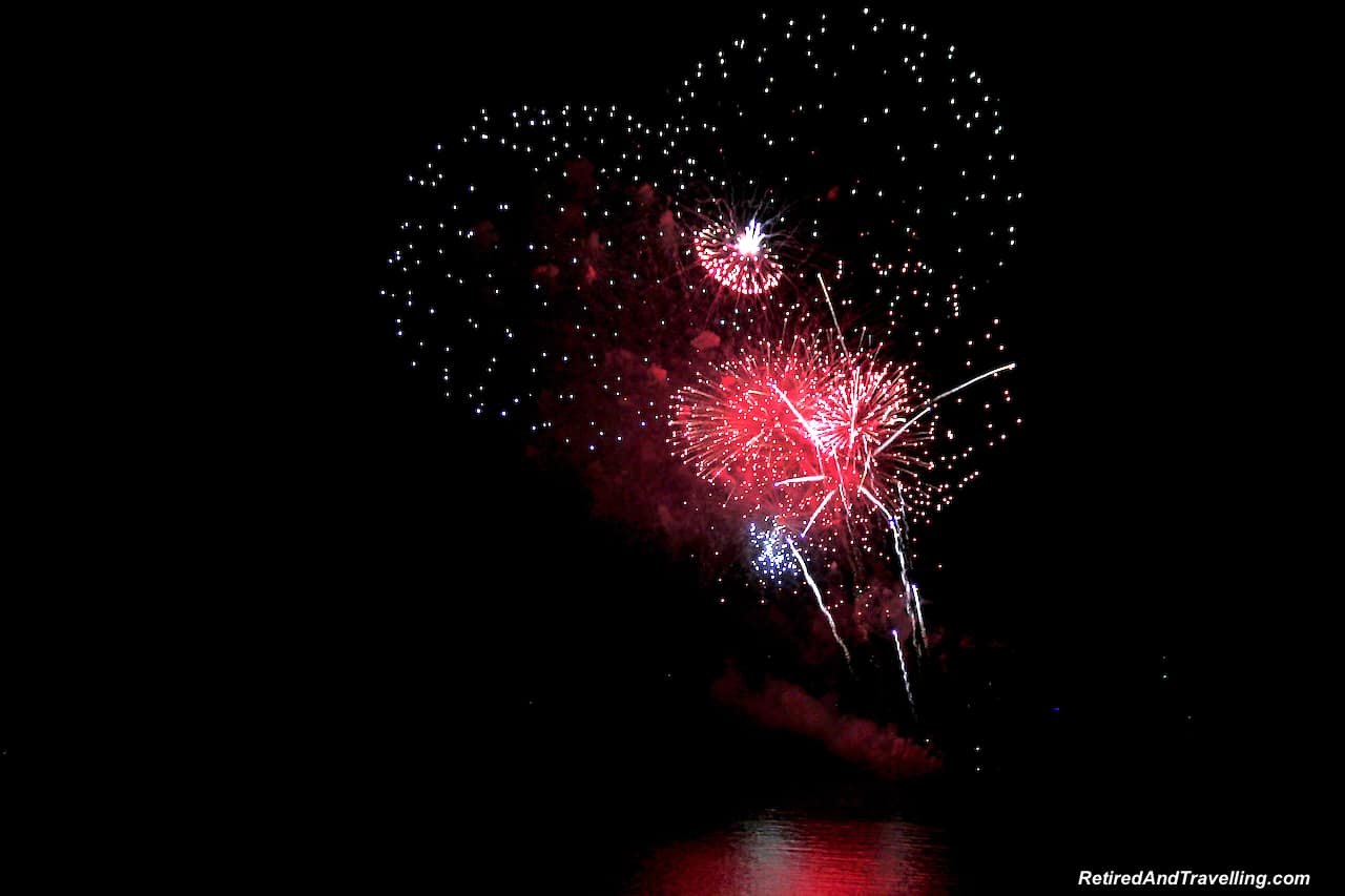 Canada Day Canada 150 Fireworks - Things To Do In Seattle.jpg