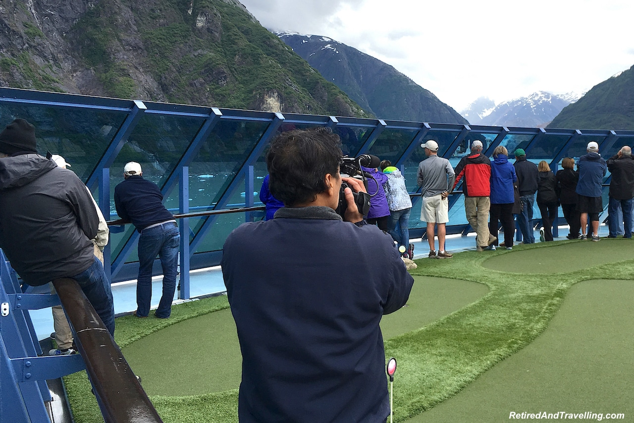 Oceania Cruises Regatta - Cruising the Tracy Arm Fjord to the Sawyer Glacier.jpg