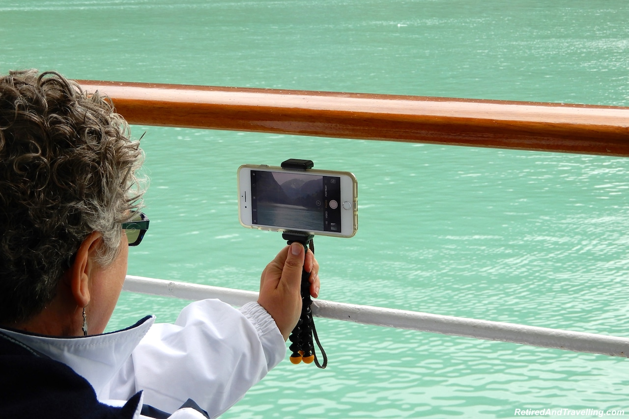 Balcony View - Cruising the Tracy Arm Fjord to the Sawyer Glacier.jpg