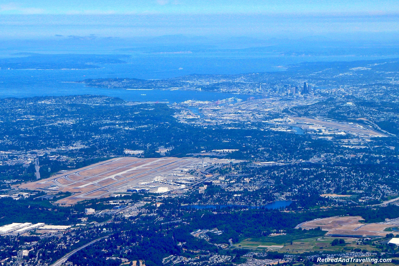 Seattle SeaTac Airport Departure - Alaska Cruise From Seattle.jpg