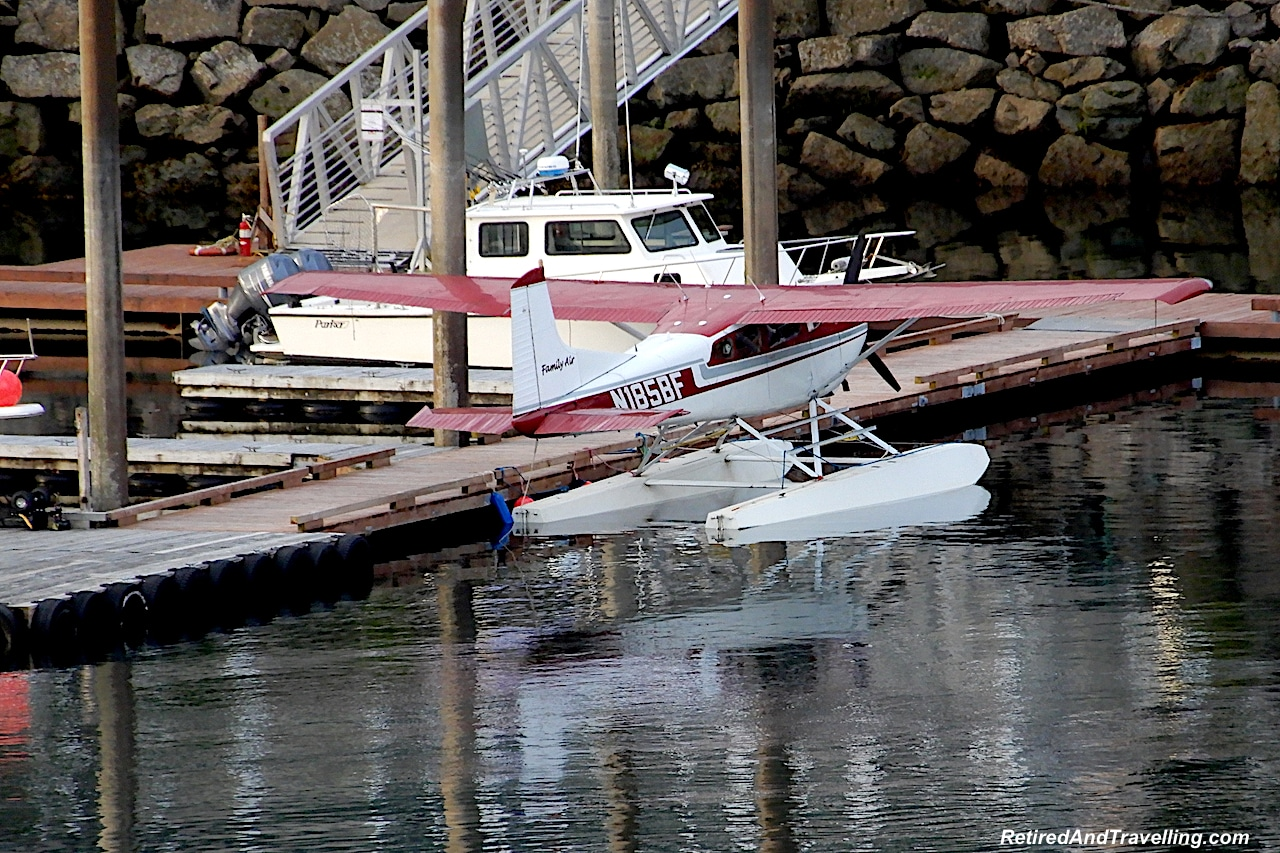 Float Planes - A Rainforest Excursion in Ketchikan.jpg
