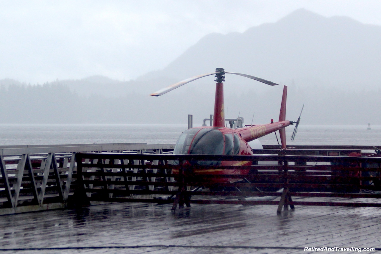 Helicopters - A Rainforest Excursion in Ketchikan.jpg