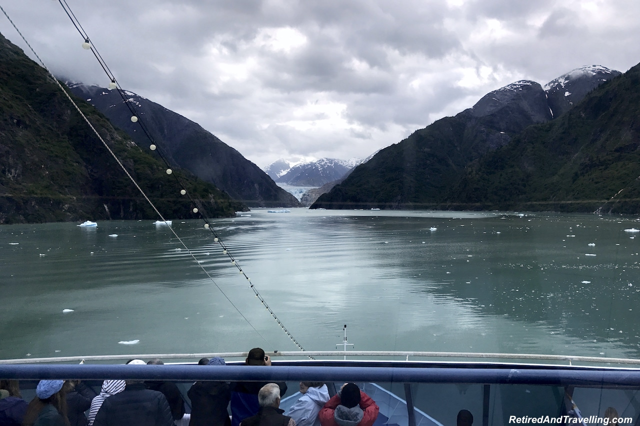 Sawyer Glacier - Cruising the Tracy Arm Fjord to the Sawyer Glacier.jpg