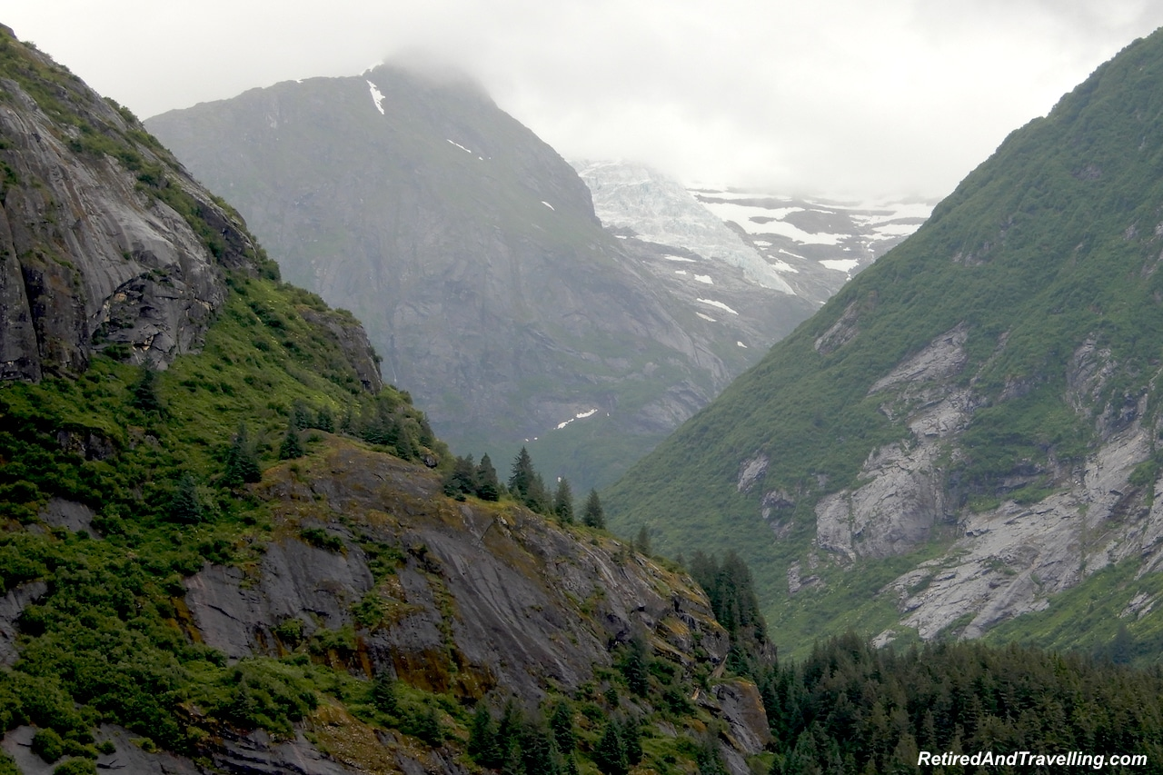 Hanging Glacier - Cruising the Tracy Arm Fjord to the Sawyer Glacier.jpg