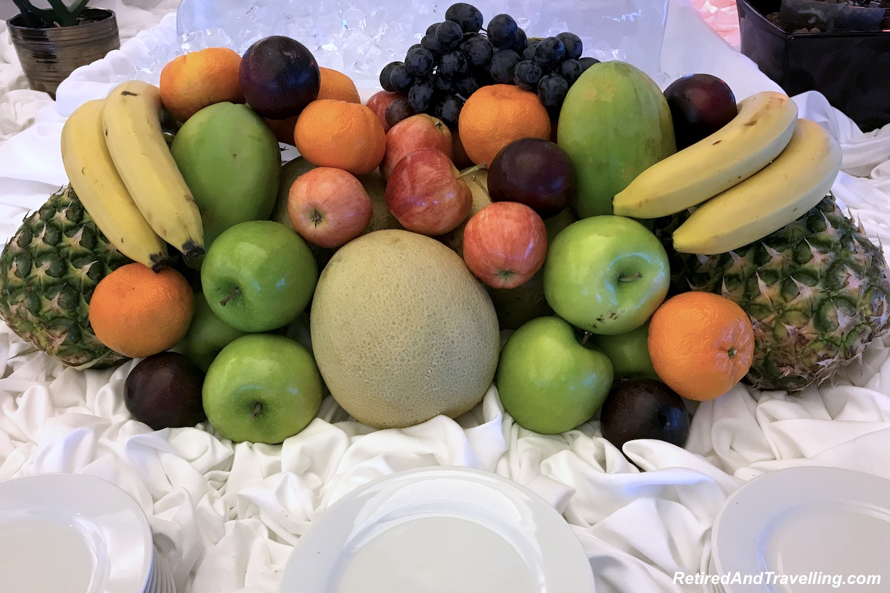 Fruit Desserts - Cruise Ship Dining At Its Best.jpg
