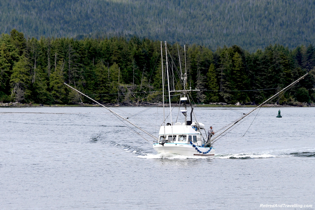 Prince Rupert Harbour - Alaska cruise for grizzly bears.jpg
