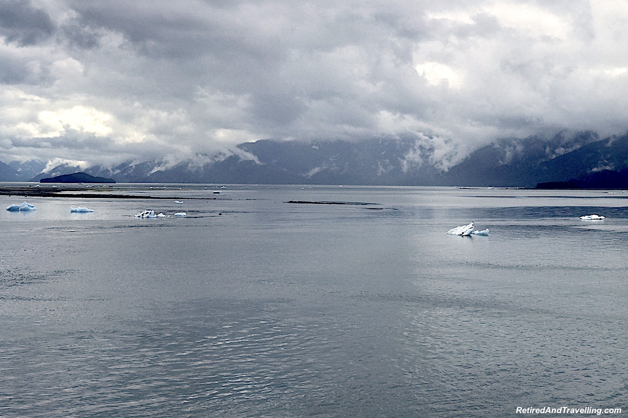 Icebergs - Cruising the Tracy Arm Fjord to the Sawyer Glacier.jpg