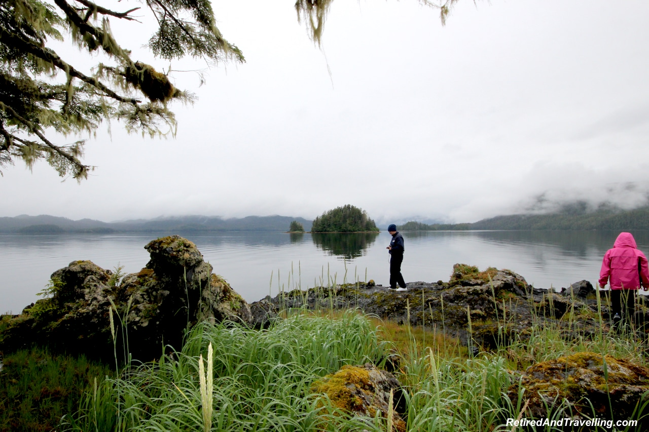 Walk on Starfish Island - Visit Sitka in Alaska.jpg