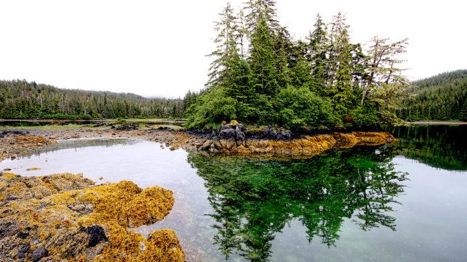 Visit Sitka in Alaska.jpg