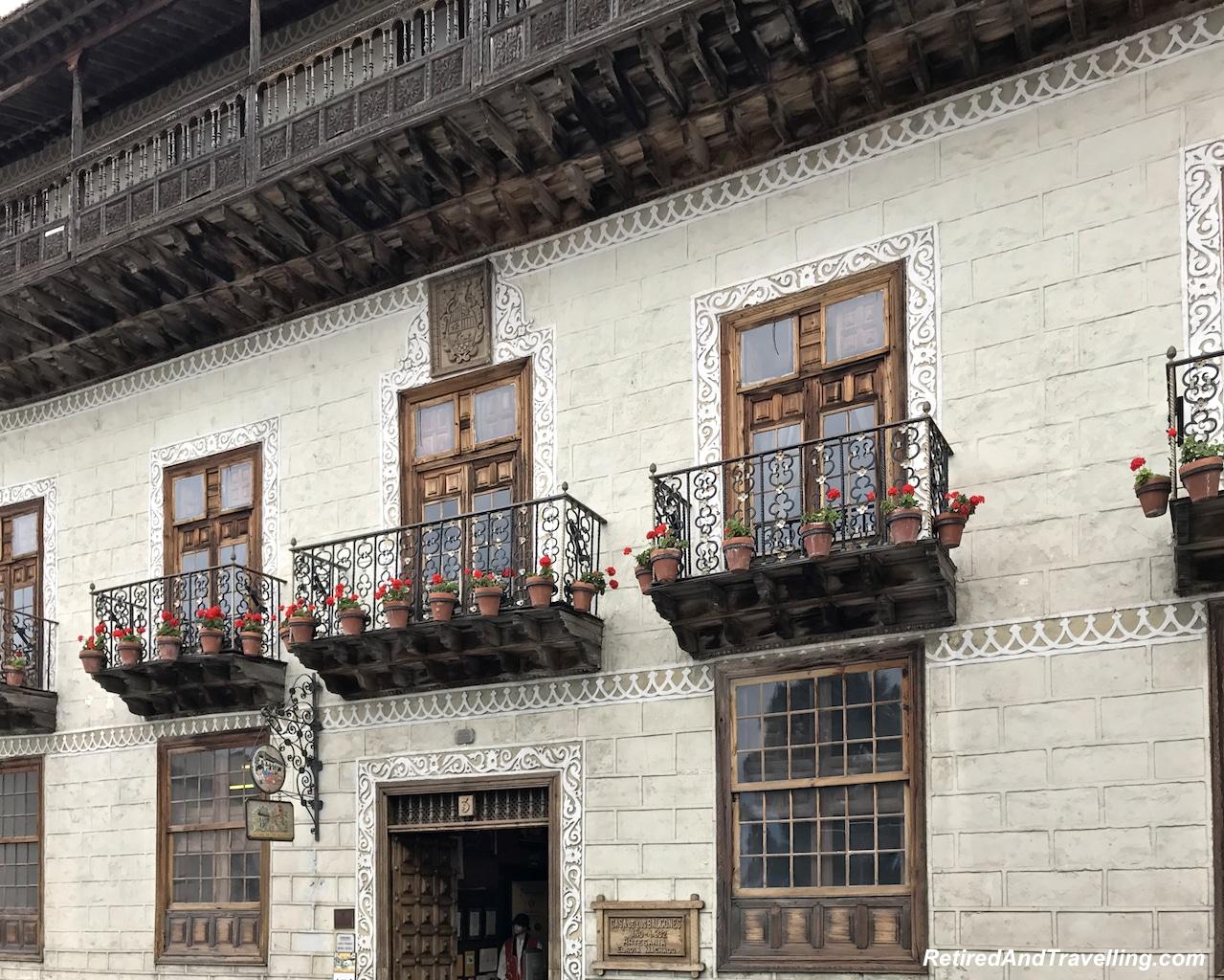 La Oratava House of Balconies - Things To Do On Tenerife.jpg