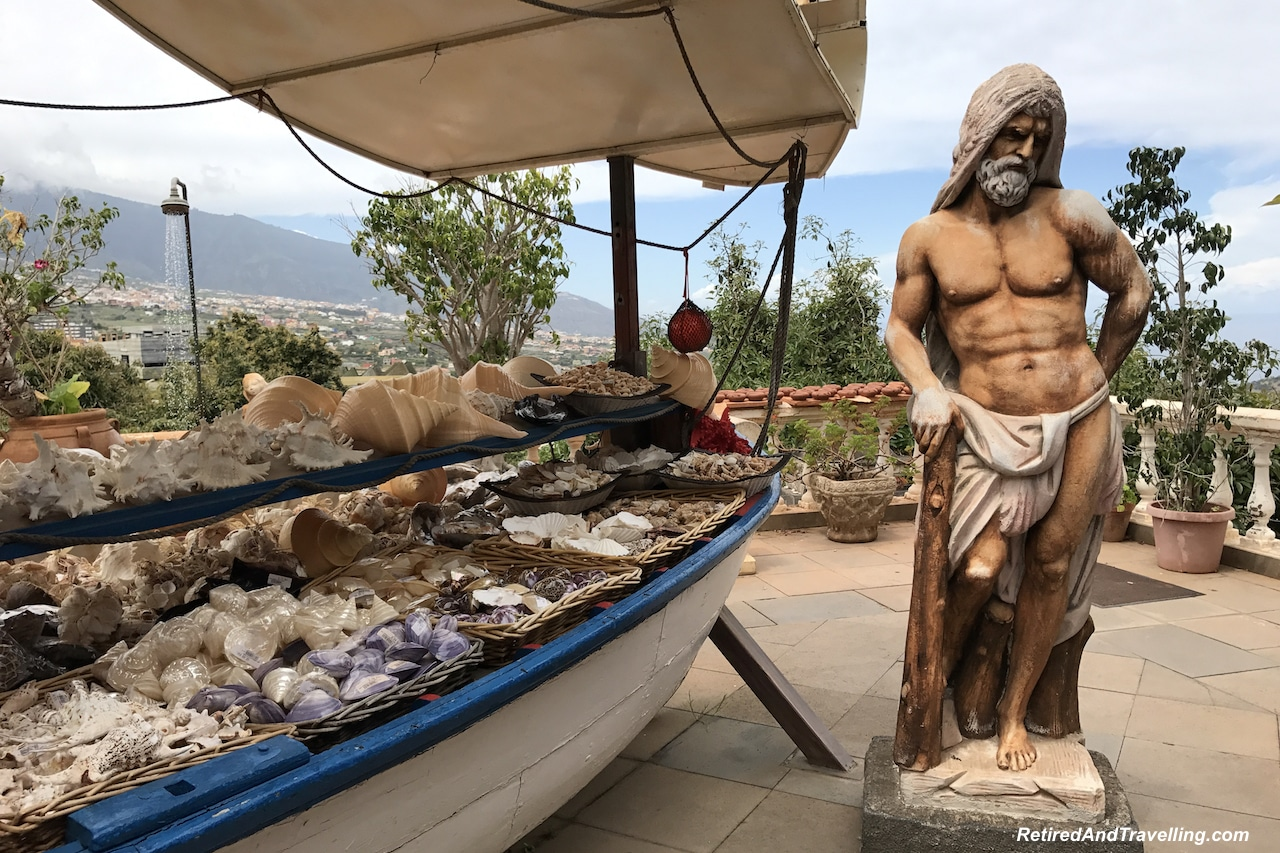 La Oratava Casa Del Turista - Things To Do On Tenerife.jpg