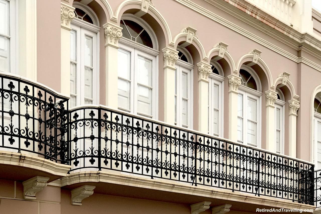 Balconies - La Oratava Walking Tour.jpg