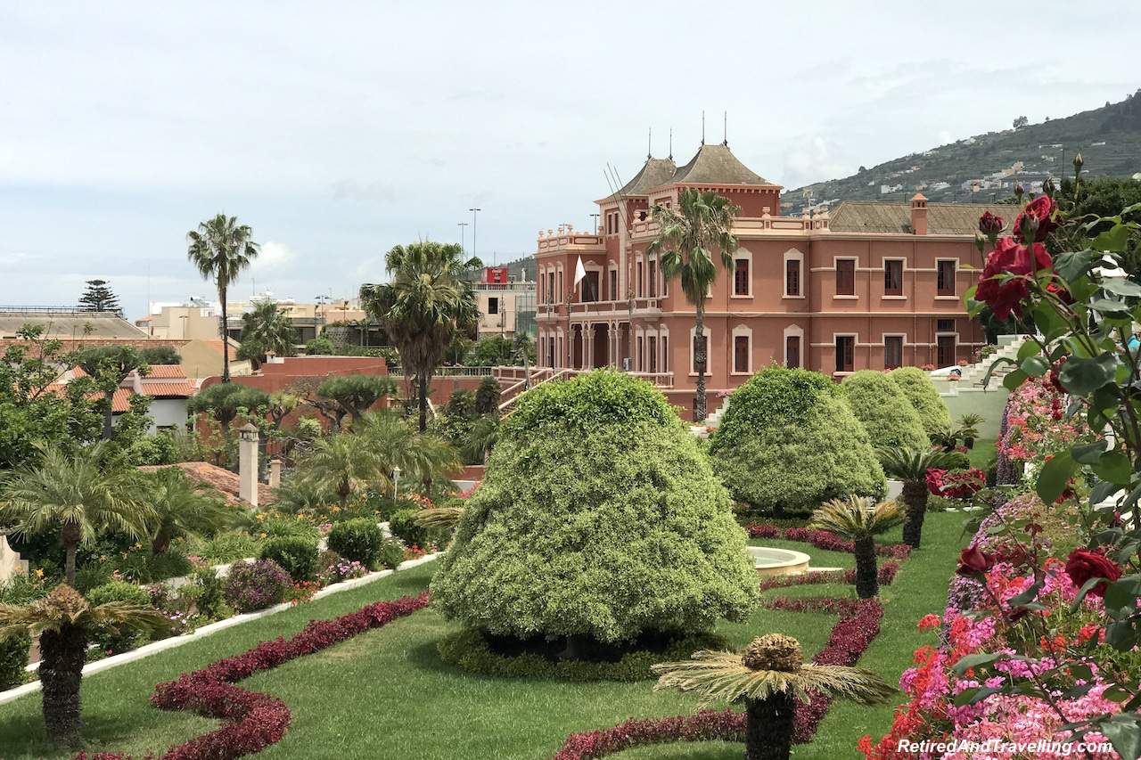 La Oratava Victoria Garden - Things To Do On Tenerife.jpg