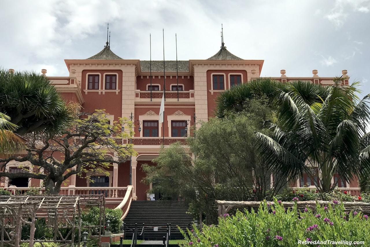 La Oratava Victoria Garden - Things To Do On Tenerife.jpg