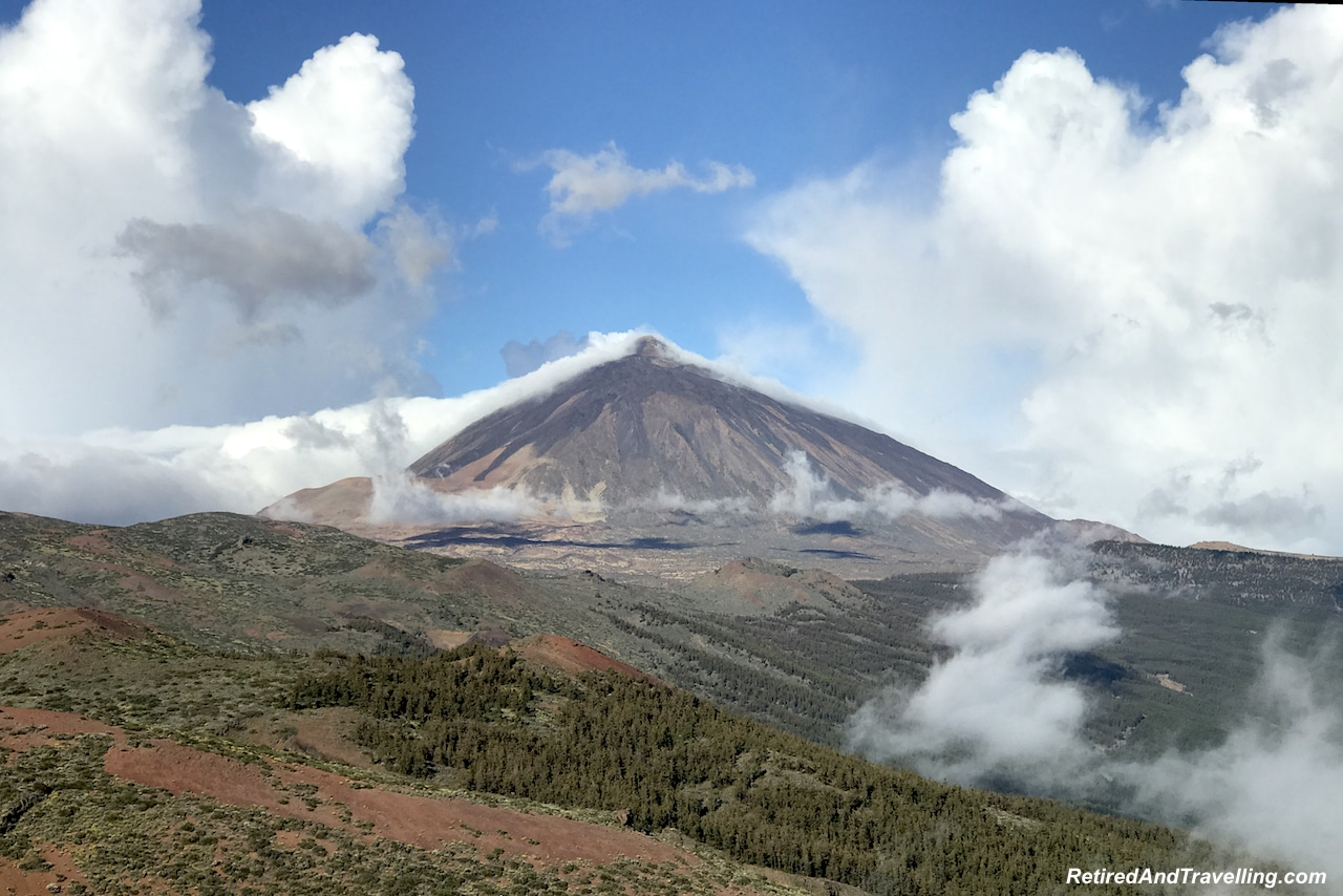 Mount Teide Views - Things To Do On Tenerife.jpg