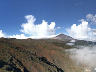 Things To Do On Tenerife.jgp