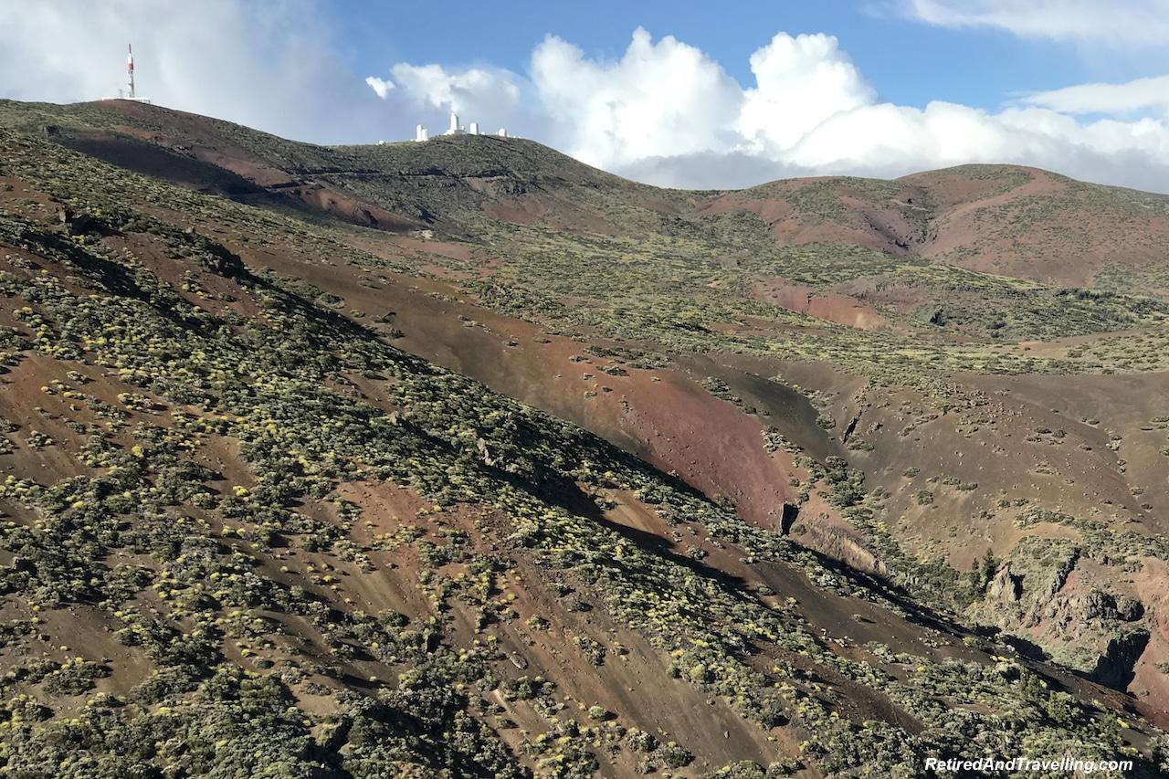 Mount Teide Views - Things To Do On Tenerife.jpg