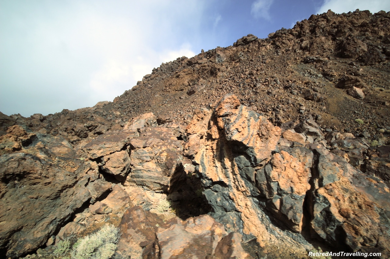 Drive to Mount Teide - Things To Do On Tenerife.jpg
