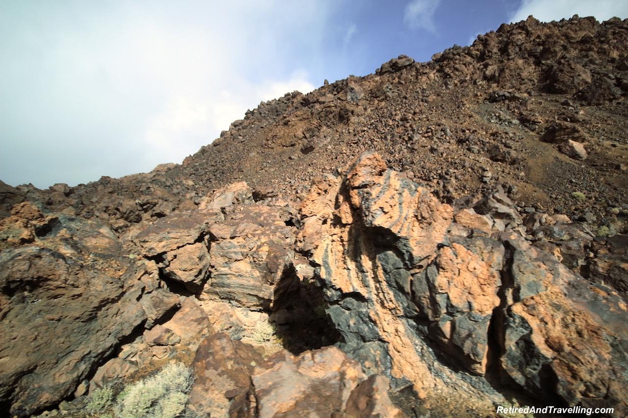 Drive to Mount Teide - Things To Do On Tenerife.jpg