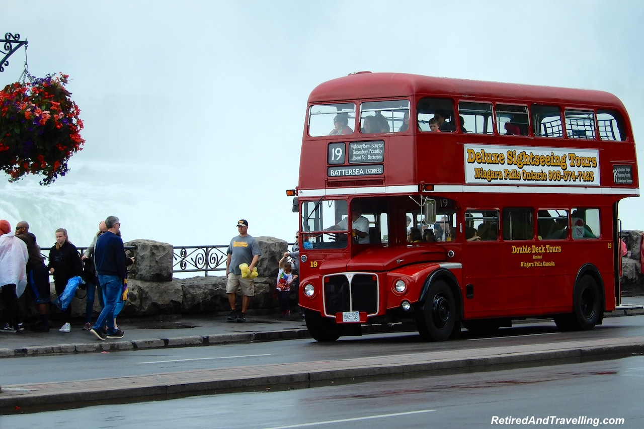 Double Decker Bus Tour - Things To Do In Niagara Falls.jpg