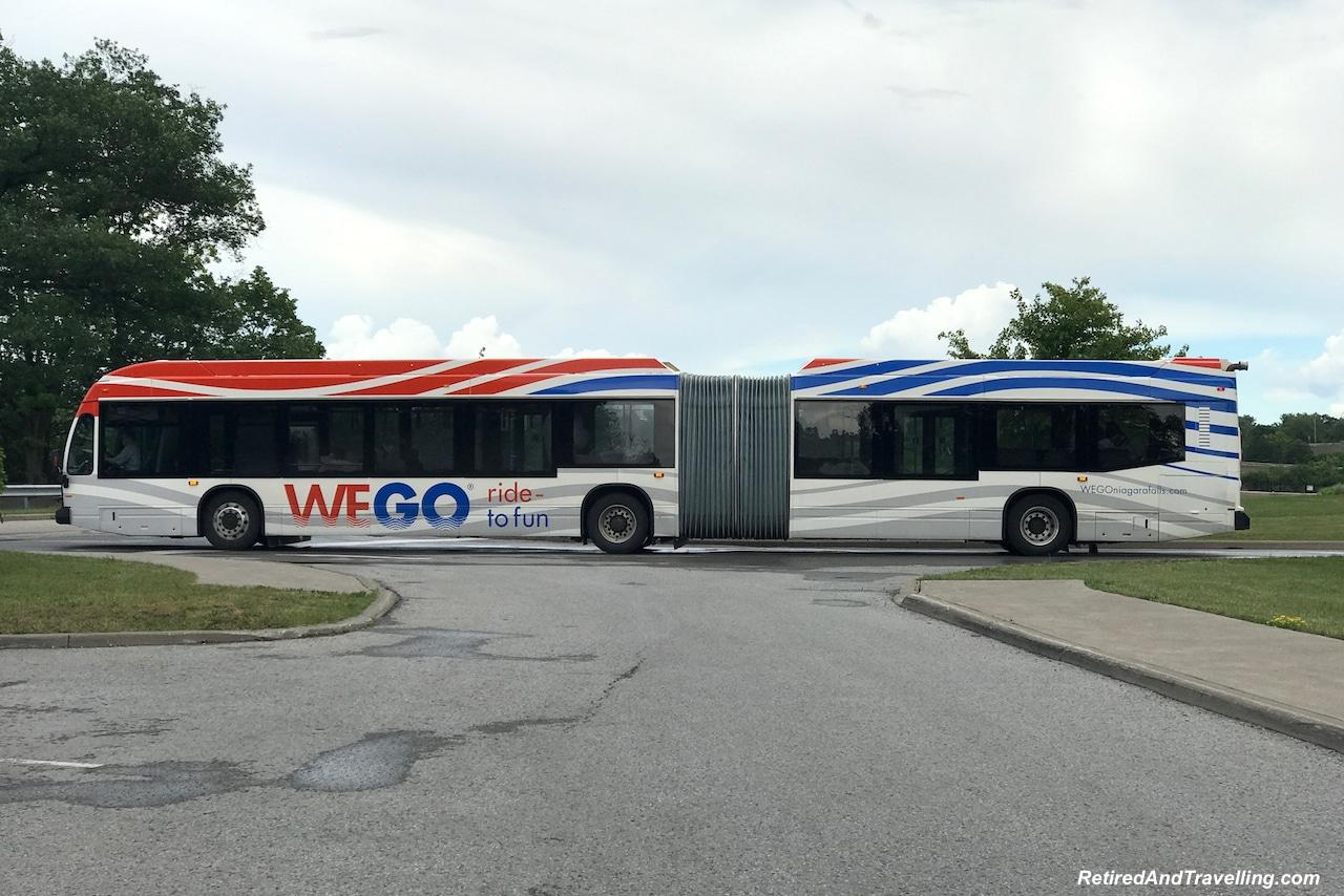 WeGo Niagara Parkway.jpg