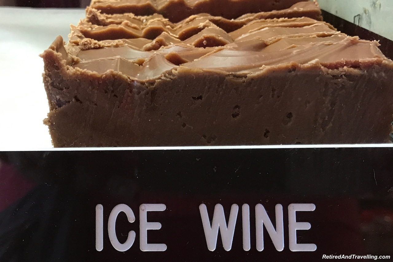 Fudge Shop Niagara on the Lake.jpg