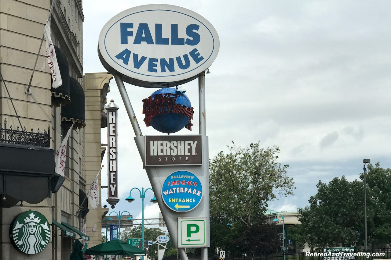 Hersheys - Things To Do In Niagara Falls.jpg